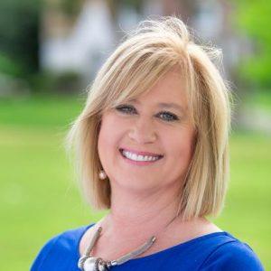 DeAnne Davidson