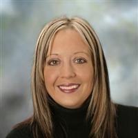 Elisa Pierce