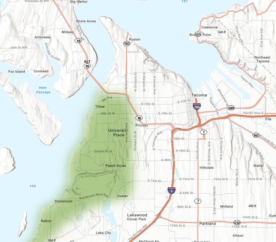 Map_4_Chambers Bay
